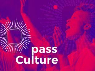 Un Pass Culture de 300€ pour tous les jeunes de 18 ans 36