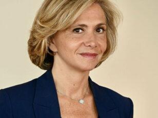 Covid-19 : Un message de Valérie Pécresse, Présidente de la Région Ile-de-France 24