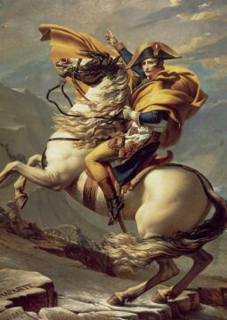 Micro-Folie : Atelier sur Napoléon Bonaparte 6