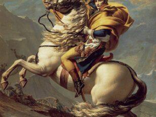 Micro-Folie : Atelier sur Napoléon Bonaparte 3