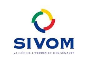 [Sivom] : Reprise de la collecte des encombrants dans tous les quartiers à partir des 10 et 11 juin. 13