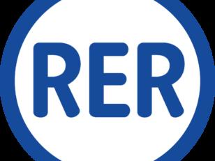 Infos Trafic : RER D 8