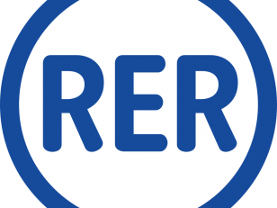 Info trafic RER D 6