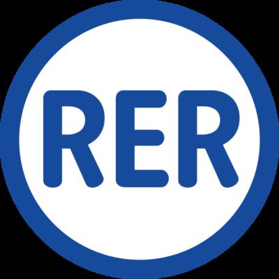 Infos trafic RER D 1
