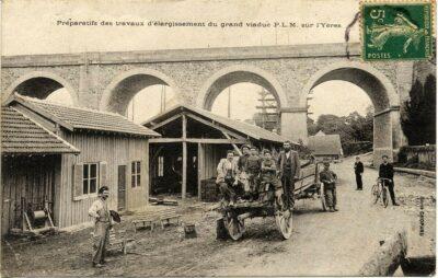 Viaduc-patrimoine