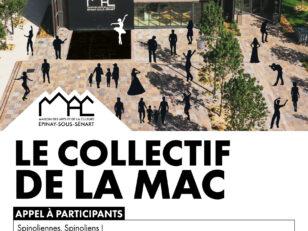 Collectif MAC : rejoignez-nous ! 5