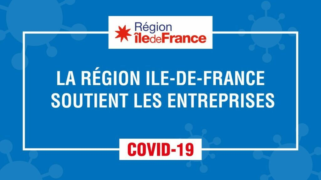 Covid-19 : Dispositifs d'aide aux entreprises et aux jeunes 2
