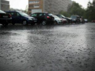 Inondations du 19 - 20 juin 2021 : contactez votre assurance 16