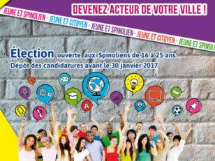 L'assemblée des jeunes citoyens, c'est parti ! 7