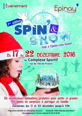affiche-spin-and-snow-2016