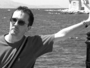 Hommage national à l'enseignant tué à Conflans-Sainte-Honorine ce mercredi 21 octobre à 12h 1