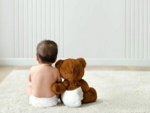 Baby-Bourse 2021 Puériculture et jouets 4