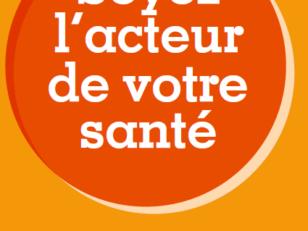 """Réunion de présentation des ateliers """"Bien Vieillir"""" 7"""