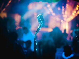 19 Juin : Fête de la musique à Épinay-sous-Sénart 26