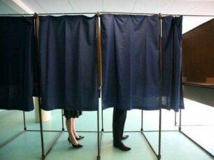 Listes électorales : la loi change en 2019 4