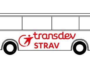 Le bus et vous : votre avis compte ! 10