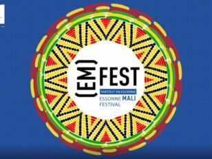 EM'FEST - Evry Bamako Project 78