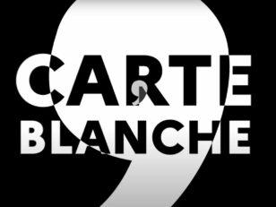 Projet Carte Blanche à Epinay-Sous-Sénart 8