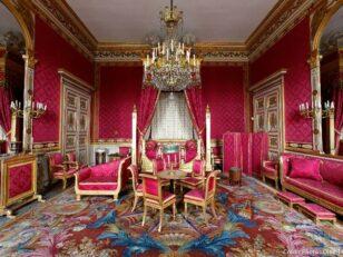Découverte de la Ville-musée de Compiègne : il reste encore des places 16