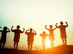 Séjours d'été pour les enfants et les jeunes (6-17 ans) 33