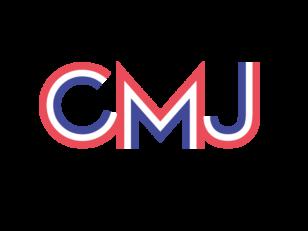 Conseil Municipal Jeunes 5