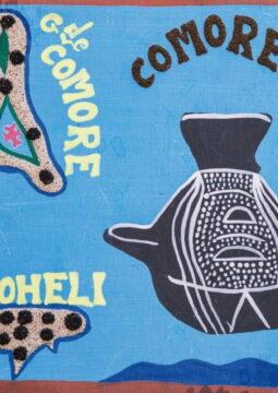 Grand voyage aux Comores 5