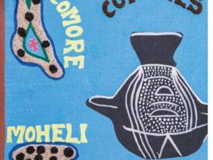 Grand voyage aux Comores 10