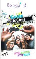 Guide Jeunes 2019-2020 11