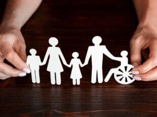 Mise à disposition d'un Chargé de mission handicap 3