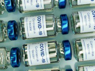 Ouverture de la vaccination à tous les adultes à partir du 31 mai 39