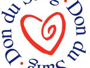 Don du sang : la collecte du 10/04 est maintenue ! 8