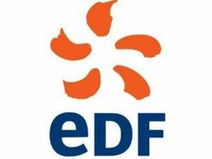 EDF garantit la fourniture d'énergie à l'ensemble de ses clients jusqu'au 1er septembre 2020 7