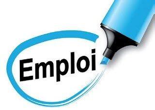 Offres d'emploi en mairie : une seule adresse email ! 1
