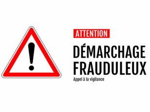 Alerte faux démarchages à Épinay-sous-Sénart 44
