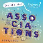 Guides des Associations 2021-2022 5