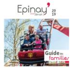 Guide des familles 2019 20