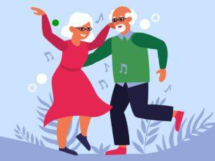 Semaine bleue : annulation de l'après-midi dansant 6