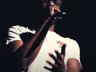 Concert de Nickson sur la chaîne Youtube de la Ville ce ce vendredi à 18h30 4