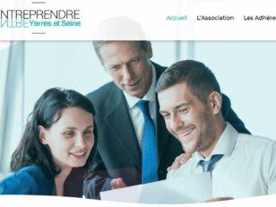 Entrepreneurs du Val d'Yerres-Val de Seine, rejoignez-le Club et participez à des ateliers 1