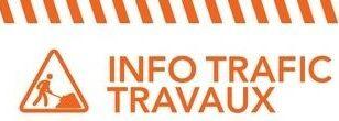 Infos Travaux RER D jusqu'au 13/01/19 9