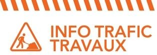 Infos Travaux RER D jusqu'au 13/01/19 1