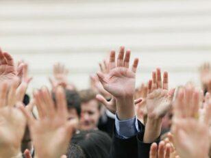 Rejoignez les comités de quartier ! 5