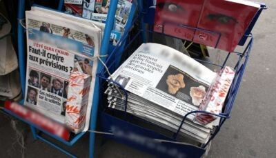 journaux copie