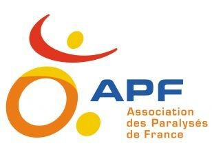 Permanences de l'APF 9