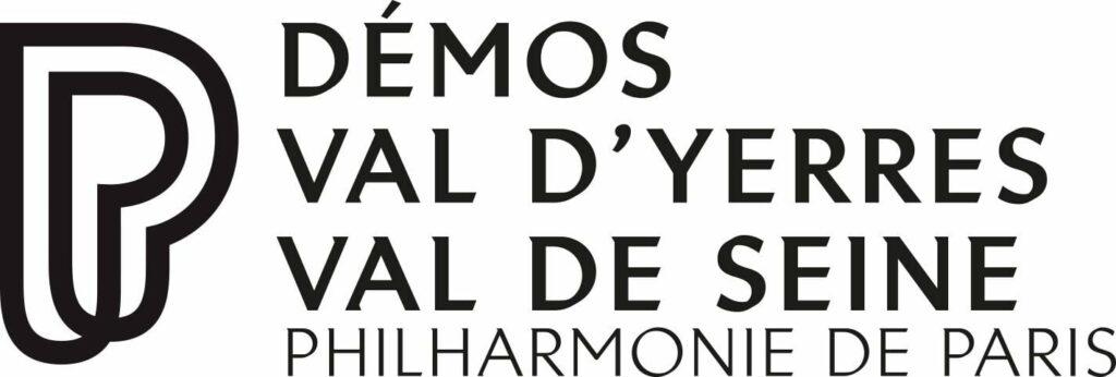 Projet DEMOS - Initiation à la pratique musicale en orchestre 2