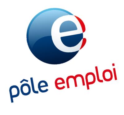 Calendrier des événements emplois-formations en Ile-de-France en mai 2018 1