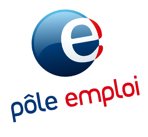 Calendrier Des Evenements Emplois Formations En Ile De France En Mai