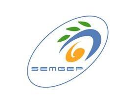 SEMGEP 4