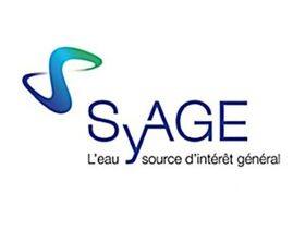 SyAGE 3