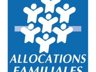 Caf : recensement des besoins en garde d'enfants et de l'offre disponible 27